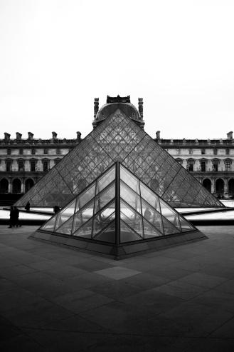 Little Big Triangle